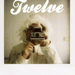 Twelve: A Photography Project