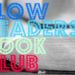 Slow Readers Book Club: Finny