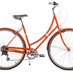 Friday I'm in Love: Bicycles