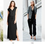 Friday I'm in Love: Maxis